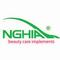 NGHIA nippers Corporation: Seller of: cuticle nippers, nail nippers, manicure, pedicure, nail files, tweezers, pusher, slippers.