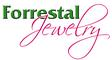 Forrestal Jewelry: Seller of: jewelry ring holders, solder stations. Buyer of: photgraphic items.