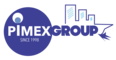 PIMEX Group, Inc.: Seller of: gold dust and bars, rough and uncut diamonds, and sawn timber. Buyer of: gold dust and bars, rough and uncut diamonds, and sawn timber.