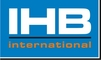 IHB International: Seller of: surplus equipment, surplus stocks, used equipment, used machinery, surplus machinery, used production plants. Buyer of: surplus equipment, surplus stocks, used equipment, used machinery, surplus machinery, used production plants.
