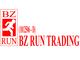 BZ Run Trading