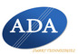ADA Systems: Seller of: cctv, video door phone, automatic gates, cctv video surveillance systems, ttendance and access control systems, security systems, camera, automatic systems, home automation.