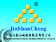 Jinshancheng Rubber Products Co., Ltd.: Seller of: tire seal, tire glue, cold patch, tire repair tool, wheel balance weighter, tyre valve.
