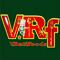 V. Rati Foods: Seller of: veg lunch, veg breakfast, veg dinner, veg snacks, diwali snacks, holi snacks, gujrati food, rajasthaani food, tiffin. Buyer of: pulses, rice, flour, oil, butter, gas, vegetables, beans, utensils.