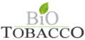 Biotobacco.com: Seller of: electronic cigarettes, e-cigarettes, e-cigs, e-cigar, cigarette, e-liquid, e-juice, electronic cigarette accessories, tobacco.