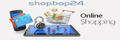 Agooshop24: Seller of: iphone 5s, iphone 6, iphone 6 plus, ipad air 2, ipad air 1, ipad mini 3, samsung, htc, lg.