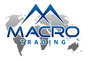 Macro Trading, LLC: Regular Seller, Supplier of: apparel, toys, shoes, medical supplies and equipment, general merchandise, tools, cosmetics, health and beauty aids.