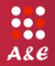 A&E Fashion Group: Seller of: sunglasses, optical frames, reading glasses, lids glasses, party glasses.