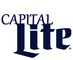Capital Lite: Regular Seller, Supplier of: used rail, hms 1 2, iron ore, copper cathode, copper wire, petroleum, edible oils, used oils, a4 copy paper. Buyer, Regular Buyer of: used rail, hms 1 2, iron ore, copper cathode, copper wire, petroleum, edible oils, used oils, a4 copy paper.