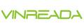 Shenzhen Vinreada Technology Co., Ltd.: Seller of: car dash camera, dash cam, car recorder, car video, vehicle blackbox, car black box, car dvr, car air purifier, car charger. Buyer of: car black box, car dvr, car dash cam, dash camera, car video recorder, vehicle travling recorder, car camera, rearview mirror car dvr, car dash camera.