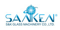 SANKEN Glass Machinery Co., Ltd.: Seller of: glass machine, glass equipment, glass processing machine, machine accessories, edger, tempered machine, cutting machine, laminating machine, water jet.