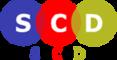 Socod Technology Co., Ltd.: Seller of: led plant grow light driver, led drivers, waterproof led power supply, led transformers, led power supply, led panel light drivers, plant grow light power supply, 0-10v dimming led power supply, led sensing light drivers.