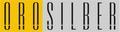 Orosilber Joaillerie Pvt. Ltd.: Seller of: cufflinks, collar stay, tuxedo studs, silk knots cufflinks, tie pins, silver pens, leather belts, suspenders.