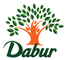 Dabur International Ltd