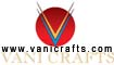 Vani Crafts