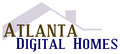 Atlanta Digital Homes, llc: Seller of: home theater, home automation, security, cctv, remote controls, audio, video, plasmalcd, speakers. Buyer of: speakers, audio, video, touchpanels, receivers, remote controls, automation, lighting, security.
