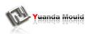 Taizhou Huangyan Yuanda Mould Co., Ltd.: Seller of: packing mould, furniture mould, bin mould, auto parts mould, pipe fitting mould, home appliance mould, flower pot mould, pallet mould, household mould.