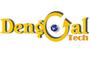 PT Denggal Tech