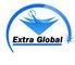 Extra Global: Seller of: potatoes, iceberg, navel orange, valencia orange, strawberry, pomegranate, grapes, onion, capsicums.