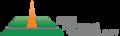 Spire Metering Technology: Seller of: ultra sonic flow meters, transit time flow meters, ultra sonic heat meters, electrical energy meters, digital flow meters, magnetic flow meters, wireless telemetry systems.