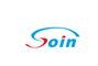 Shanghai Soin Industry Co., Ltd.: Seller of: fitness equipment, treadmill, spinning bike, elliptical, massager, magnetic bike, bbq grill, ab trainer, jump rope.