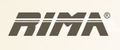 Rima Trade sp z o. o.: Seller of: cola, energy drinks, chemicals, snacks, washing powder, eggs, coffe, chocolate.