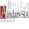 Aindars Group SIA