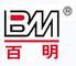 Guangdong Shunde Baiming Co., Ltd.: Seller of: outdoor furniture, garden furniture, patio furniture, leisure furniture, metal furniture, wicker furniture, aluminum, steel, teak.