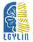 Egylin: Seller of: towels, inen yarns, bathrope, bed linen, table cloth. Buyer of: chemicals, linen fibre, bed linen, pillow, table cloth.