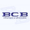Bcb Sl: Seller of: uv dryer, uv oven, ir oven, germicidal, exposure unit, ultraviolet, uv lamps, ir lamps, infrared.