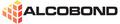 Alcobond Manufacturing FZ LLC: Seller of: aluminium composite panel, aluminium coated coils. Buyer of: aluminium coils, low density polyethylene, adhesive film.
