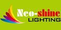 Neo-Shine Lighting Co., Ltd: Seller of: led strip 12v, led strip 240v, led rope light, 3528 strip, 500 strip, rgb strip.