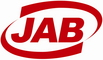 Jab Co., Ltd.: Seller of: hydraulic breaker, rock breaker, rock hammer, excavator attachments, scrap grapple, quick coupler, mining, crusher, breaker.