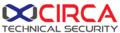 Circa Security: Seller of: alarm systems, cctv cameras, consulting, dvr systems. Buyer of: alarm systems, hdds, cable.