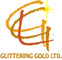 Glittering Gold Ltd.: Seller of: diamond jewellery, silver jewellery, gem stones, gold jewellery, platinum jewellery, designer jewellery.