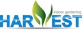 Harvest Tech International Co., Ltd.: Seller of: grow tent, ballast, ventilation system, trimmer, filter, lighting.