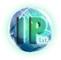 International Pole Trading Est.: Seller of: polypropylene, polyethylene, hdpe, lldpe, ldpe, pp, hips, gpps, pc.