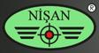 Nisan Arms: Seller of: arms, blank pistols, rifles, hunting rifles, guns, shotguns, air guns.