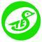 Jinjiang TEER Shoes Co., Ltd.: Seller of: eva slipper, flip flop, footwear, sandal.