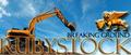 Rubystock Holding Corp: Seller of: yellow pine, eucalytus, coal, mora, logs, timber.