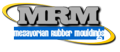 Mezavorian Rubber Mouldings (MRM): Seller of: gaskets, seals, antivibration mounts, rubber balls, bushes, rubber couplings, rubber bearings, o rings, bellows.