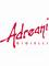 Adreani perspex art: Seller of: perspex, plexiglass, lucite, swarovski, crystal, plastic, perspex, laces, acrylic. Buyer of: acrylic, crystal, design, lucite, perspex, plastic, plexiglass, swarovski.