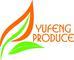 Jining Yufeng International Trade Co., Ltd.: Seller of: garlic, carrot, onion, ginger, salted garlic, fresh garlic, peeled garlic, peeled garlic, white garlic.