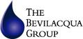 The Bevilacqua Group Inc.: Seller of: d2, jp, cement, rails, clinker. Buyer of: d2, jp.