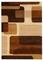 Maria Rug International: Seller of: carpets, bathmats, shaggy, pottery, handloom, acrylic carpet, handknotted, dhurries, soumak.