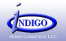 Indigo Shipping, USA Car and Freight Export/Import Specialist: Seller of: car shipping, car export, ocean freight, freight shipping, cargo shipping, freight exportimport, vehicle exportimport, ocean shipping, ground shipping. Buyer of: car shipping, car export, ocean freight, freight shipping, cargo shipping, freight exportimport, vehicle exportimport, ocean shipping, ground shipping.