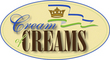 Cream of Creams (S) Pte Ltd: Seller of: soft serve ice cream mix, milk shake mix, soft serve machine, milk shake machine, luna machine, cheese, cream, sauce, spreads. Buyer of: amf, butter, milk powder, flavours, emulsifiers, culture.