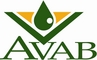 AVAB: Seller of: olive oil, extra virgin olive oil, olive pomace oil.
