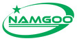 NAMGOO Import Export Co., Ltd.: Seller of: soybean, tapioca starch, rice, edible oil, corn, pepper, soybean oil, coffee, cashew nuts. Buyer of: soybean, soybean oil, corn, frozen food, scraps, brass ingot, edible oil, cooking oil, seeds.