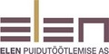 Elen Puidutootlemise: Regular Seller, Supplier of: coffins, caskets, urns, cremation coffins, pine coffins.